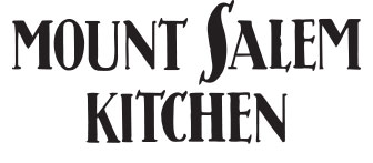 Mount Salem Kitchen